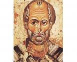 images/2013/Svyatitelya_Nikolaya_arhiepiskopa_Mir_Likiyskih_chudotvortsa.jpg