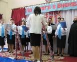 images/2013/Svyato_Pokrovskiy_prihod_goroda_Baranovichi_organizoval.jpg