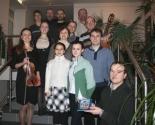 images/2013/Talantlivie_belorusskie_avtori_i_ispolniteli_prinyali_uchastie_v2710068.jpg