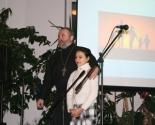 images/2013/Talantlivie_belorusskie_avtori_i_ispolniteli_prinyali_uchastie_v6222658.jpg