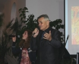 images/2013/Talantlivie_belorusskie_avtori_i_ispolniteli_prinyali_uchastie_v8456256.jpg