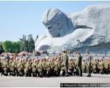images/2013/Torgestvennoe_shestvie_v_Brestskoy_Kreposti_budut.jpg