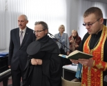 images/2013/Tryohdnevniy_seminar_bibliotekarey_otkrilsya_segodnya_v6757307.jpg