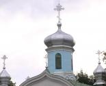 images/2013/Tsentr_natsionalnih_obshchin_otkroetsya_v_Litve.jpg