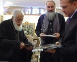 images/2013/Tvorchestvo_Katolikosa_Patriarha_vseya_Gruzii_spasaet.jpg