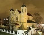 images/2013/U_Minsku_abmyarkuyuts_vikaristanne_rodnay_movi.jpg