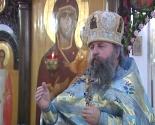 images/2013/Uspenie_Presvyatoy_Bogoroditsi_i_Prisnodevi_Marii_Propoved8250456.jpg