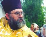 images/2013/Uvidela_svet_kniga_liricheskoy_prozi_i.jpg