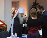 images/2013/V_Belarusi_nagragdeni_laureati_premii_Hristianskie.jpg
