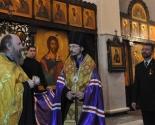 images/2013/V_Belorusskoy_Pravoslavnoy_Tserkvi_vozobnovlyon_chin.jpg