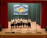 images/2013/V_Girovichah_proshyol_otborochniy_tur_egegodnogo_festivalya_Slava_v8051880.jpg