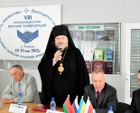 images/2013/V_Gomele_otkrilas_konferentsiya_ko_Dnyu_slavyanskoy5527937.jpg