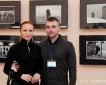 images/2013/V_Grodnenskoy_eparhii_otkrilas_blagotvoritelnaya_fotovistavka_v8863176.jpg