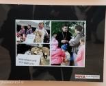 images/2013/V_Grodnenskoy_eparhii_otkrilas_blagotvoritelnaya_fotovistavka_v9679445.jpg