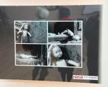 images/2013/V_Grodnenskoy_eparhii_otkrilas_blagotvoritelnaya_fotovistavka_v9735576.jpg