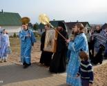 images/2013/V_Lyadenskiy_Blagoveshchenskiy_monastir_s_Afona.jpg