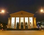 images/2013/V_Minske_sostoyalas_belorusskaya_premera_oratorii.jpg