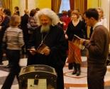 images/2013/V_Minske_sostoyalas_belorusskaya_premera_oratorii_Strasti_po6541004.jpg