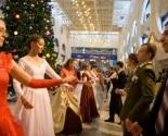 images/2013/V_Minskiy_Bal_Pravoslavnoy_Molodegi_sostoitsya.jpg
