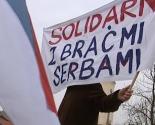 images/2013/V_Polshe_rastet_dvigenie_solidarnosti_s.jpg