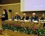 images/2013/V_Stambule_otkrilas_konferentsiya_Megparlamentskoy_assamblei.jpg