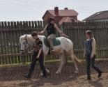 images/2013/V_Tsentre_ippoterapii_proshli_viezdnie_zanyatiya.jpg