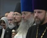 images/2013/V_minskom_svyato_Pokrovskoy_prihode_prohodit.jpg