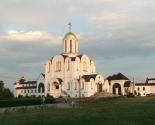 images/2013/V_prihode_ikoni_Vseh_skorbyashchih_Radost_1108141725.jpg
