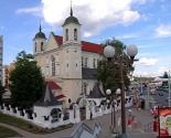 images/2013/V_svet_vihodit_pochtovaya_miniatyura_posvyashchennaya.jpg