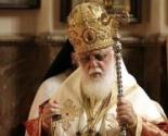 images/2013/V_svoyom_pashalnom_poslanii_Katolikos_Patriarh.jpg