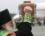images/2013/Vecherniy_Minsk_ishchet_otveti_na_voprosi.jpg