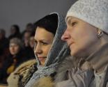 images/2013/Vera__eto_ne_nauka_ne_bogoslovie_vera__eto_gizn__protoierey_Igor3335003.jpg