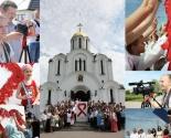 images/2013/Vipushchen_fotoalbom_s_tsitatami_uchastnikov_aktsii.jpg