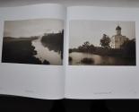 images/2013/Vishel_v_svet_bolshoy_albom_fotografiy_Vladimira1855342.jpg
