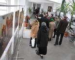 images/2013/Vistavka_posvyashchyonnaya_300_letiyu_Aleksandro_Nevskoy_Lavri2245186.jpg
