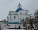 images/2013/Volontyorskiy_otryad_Eleyson_sovershil_palomnicheskuyu_poezdku.jpg