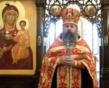 images/2013/Vozdvigeniya_Kresta_Gospodnya_Propoved_protoiereya_Igorya.jpg