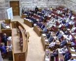 images/2013/Vpervie_Megparlamentskaya_Assambleya_Pravoslaviya_sobrala_predstaviteley.jpg