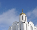 images/2013/Vpervie_v_istorii_Minska_v_voskresniy.jpg