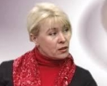 images/2013/Vrach_akusher_ginekolog_Svetlana_Mozgunova_nazvala.jpg