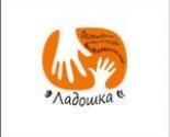 images/2013/Vtoroy_etap_besplatnih_master_klassov_po.jpg