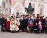 images/2013/Zavershilsya_Megdunarodniy_festival_pravoslavnoy_molodegi_Bratya.jpg