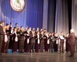 images/2013/Zavershilsya_XII_Megdunarodniy_festival_pravoslavnih_pesnopeniy.jpg