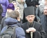 images/2013/aktovyj_den/