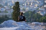 images/2013/athens_pamiat_apostola_pavla_holm_areopaga/