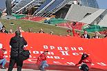 images/2013/avtoprobeg_nasha_velikaya_pobeda/