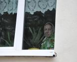 images/2013/belorusskie_zvezdy_vystupili_v_internate/