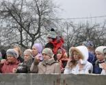 images/2013/bogojavlenije/