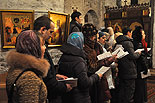 images/2013/bratia_nochnaja_liturgija/
