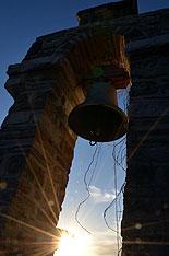 images/2013/dohiar_athos/